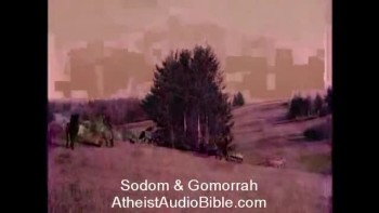Sodom and Gomorrah 3/3