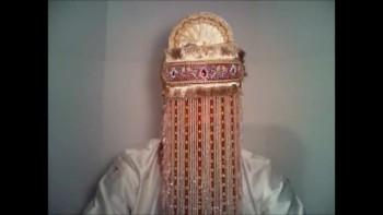 Who is Imam Mahdi, Moshiach, Kalki Avatar, Holy Grail... part 1
