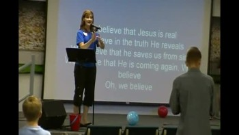 vbs_2011_day2