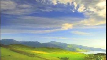 Serenity ~ Armin van Buuren Jan Vayne
