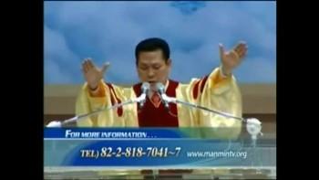 Послание о Кресте, передача 23 (часть 1 из 2)