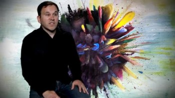 Matt Redman and the Story Behind Never Once