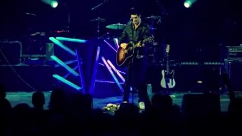 Kristian Stanfill - Always: Passion 2011 - Atlanta, GA (Live)