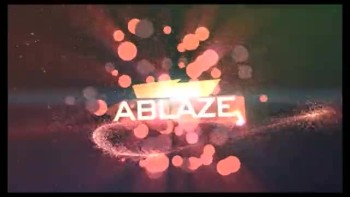 2011 Live Ablaze Youth Conference Promo 1