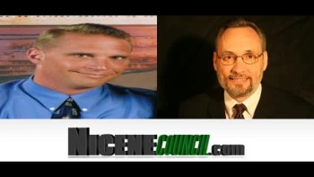 Church Incorporation - What You Haven't Been Told - Jerry Johnson with Dr. Phil Kayser
