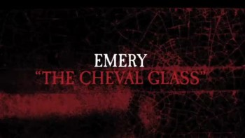 Emery - The Glass Cheval (Slideshow with Lyrics)