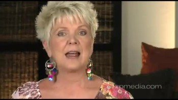 Patricia King: You Can Change the World!