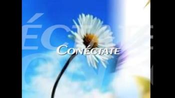 Conectate - LAS GEMELAS MARIMER Y MERMARY