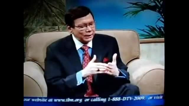 Where is America in Bible prophecy (Segment 1 of 3)