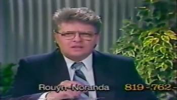 L'Heure de la Bonne Nouvelle-1994-03