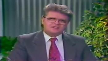 L'Heure de la Bonne Nouvelle-1994-04