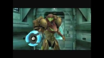 Metroid Prime 3 Corruption T4