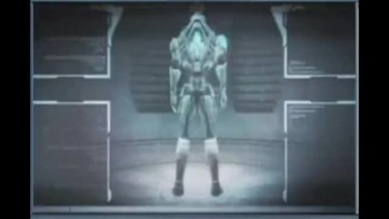 Metroid Prime 3 Corruption T6