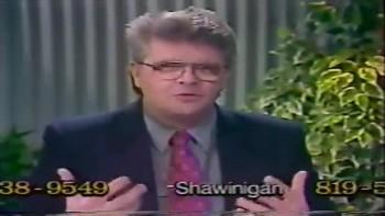 L'Heure de la Bonne Nouvelle-1994-05