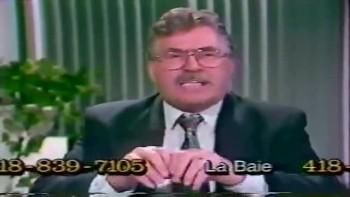 L'Heure de la Bonne Nouvelle-1994-07