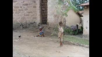 Go Beyond The Cross in Rwanda