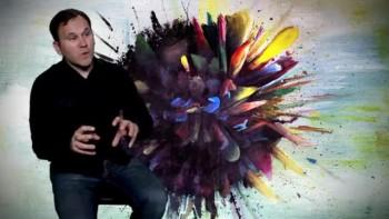 Matt Redman: the Story Behind the song 10,000 Reasons