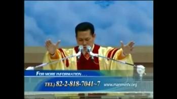 Послание о Кресте, передача 24 (часть 2 из 2)
