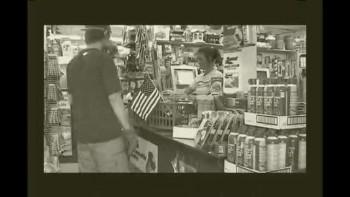 #2 Shopping