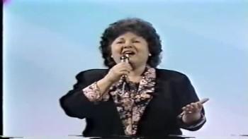 Fernande Robitaille - Oui, c'est pour toi, oui, c'est pour moi
