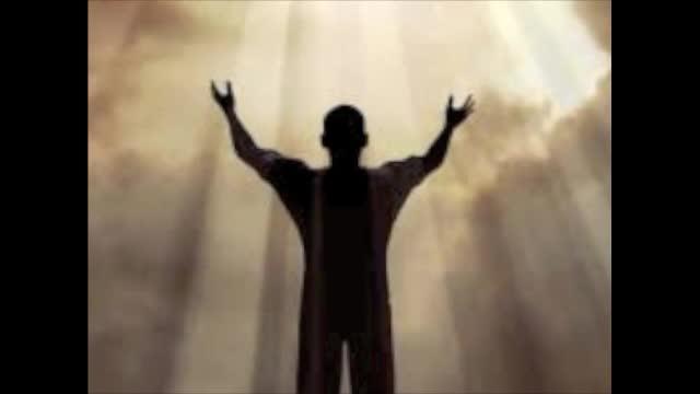 Hallelujah (Original Song)