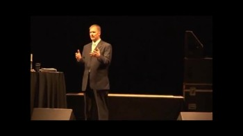David Horsager - It's Easy to be Deceived | Christian Speaker