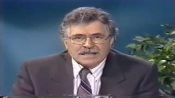 L'Heure de la Bonne Nouvelle-1996-04