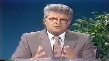 L'Heure de la Bonne Nouvelle-1996-01