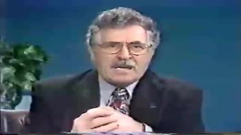 L'Heure de la Bonne Nouvelle-1996-02
