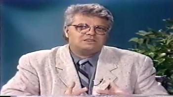 L'Heure de la Bonne Nouvelle-1996-03