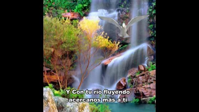 Adie – Captivate US Subt Español