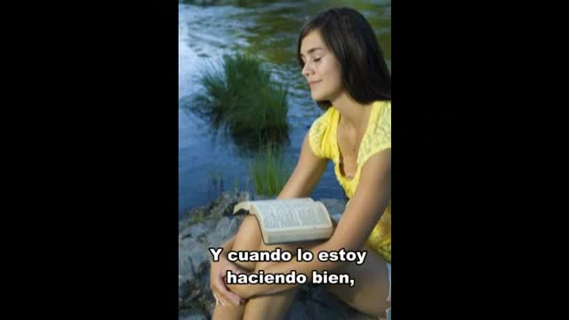 Jesus Culture - Oh Lord You´re Beautiful Sub Español