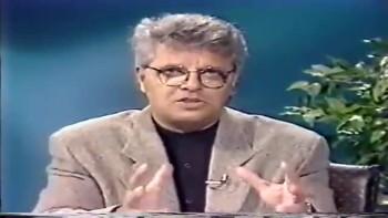 L'Heure de la Bonne Nouvelle-1996-06