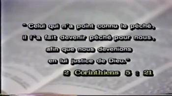 L'Heure de la Bonne Nouvelle-1996-07
