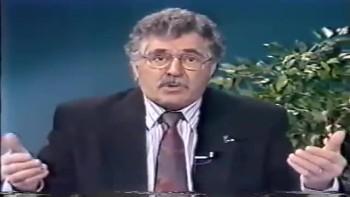 L'Heure de la Bonne Nouvelle-1996-10