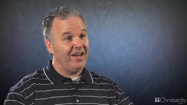 Christianity.com: What is the gospel? Is it relevant for Christians after they are saved?-Chris Brauns