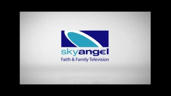Redefining Christian Television :15 Commercial 2