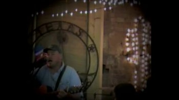 Brother Gary @ Mustard Seed Jam