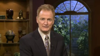 """""""Godliness and Honesty"""" (It Is Written with John Bradshaw)"""