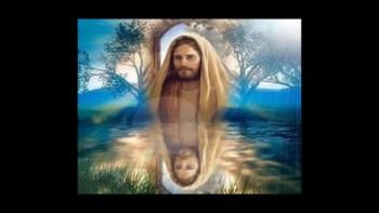 Jesus Serenade