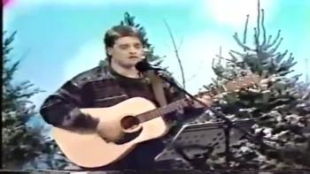 Gilles Despins - Ton trésor