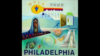 The Seven Churches of Revelation:  Philadelphia