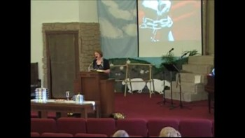 August 7, 2011 - Philippians 1:18-30