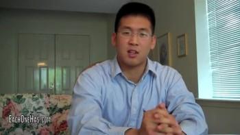 Daniel - Army Soldier Testimony