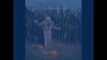 The Devil's Scarecrow in God's Corn Field.  Intro.