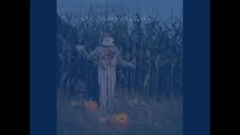 The Devil's Scarecrow in God's Corn Field.  Intro.