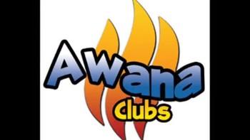 AWANA 2007 OBC