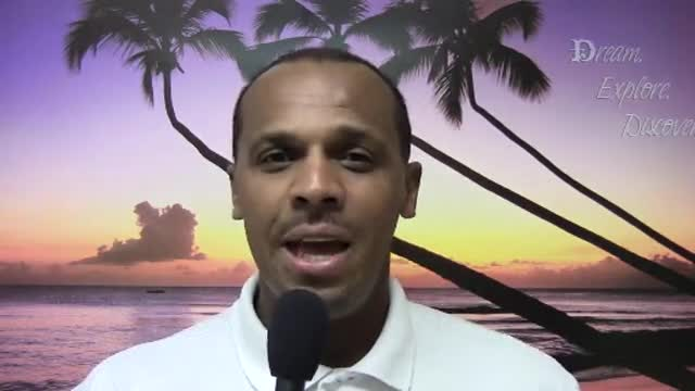 is the rapture real - dennis w bryant