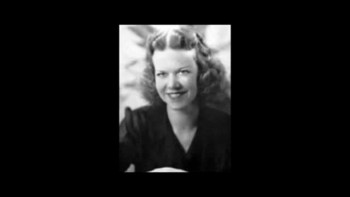 Gifts of the Holy Spirit- Kathryn Kuhlman [Part 1 of 3]