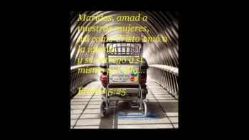 ANDREA FRANCISCO DUO CON JUAN CARLOS ALVARADO(SOLO EN JESUS)